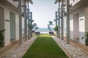 Sri Sharavi Beach Villas & Spa (17 of 68)