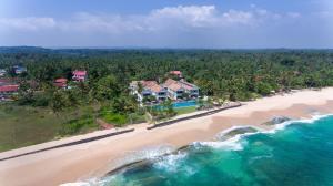 Sri Sharavi Beach Villas & Spa (11 of 68)