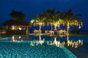 Sri Sharavi Beach Villas & Spa (13 of 68)