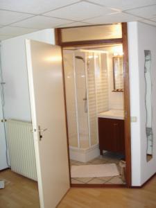 Motel- Bungalow-& Chaletpark de Brenkberg.  Kuva 17