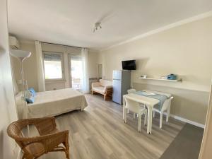 Apartments Peninsula - AbcAlberghi.com