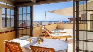 Maxorata, Morro Jable - Fuerteventura