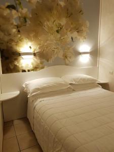 Apartment Julia Guesthouse - abcRoma.com