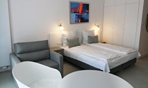 Baltic Home Prima