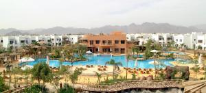 Delta Sharm Resort & Spa دلتا شرم ريزورت & سبا