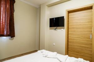 City hotel yambol, Hotel  Yambol - big - 20