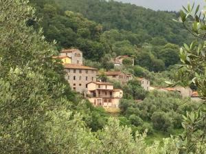 Borgo Vetrianello - AbcAlberghi.com
