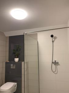 Apartament 48C