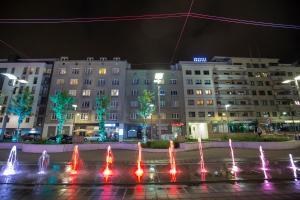 Plac Kaszubski 15