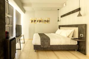 Апартаменты в Каламате посуточно