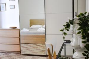 Dione apartament - AbcAlberghi.com