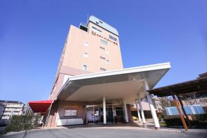 Hotel Marital Sousei Kurume