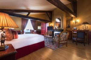Hotel de Toiras (8 of 46)