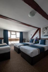 New Steine Hotel (32 of 83)