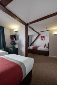 New Steine Hotel (25 of 83)