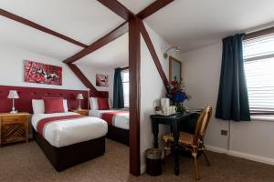 New Steine Hotel (26 of 83)