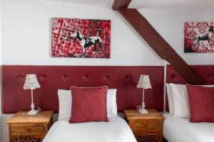 New Steine Hotel (30 of 83)