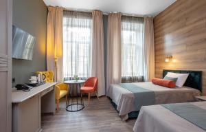 Meadow Apartment - Saint Petersburg