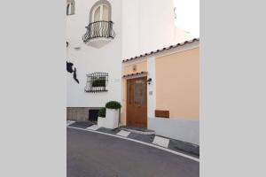 Casa Carlino