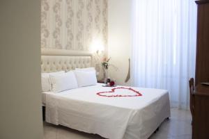 Suite Dal Conte - abcRoma.com