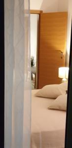 Apartments Cocaletto5