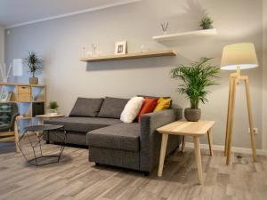 Appartamento Casa Emilia - AbcAlberghi.com