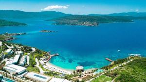 LUX* Bodrum Resort & Residences (1 of 211)