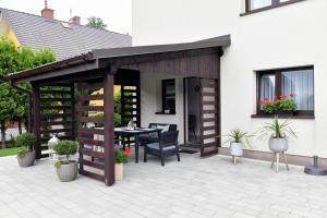 Apartament Spytkowice