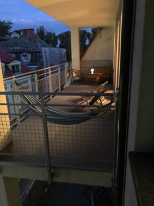 Apartament Żeglarza