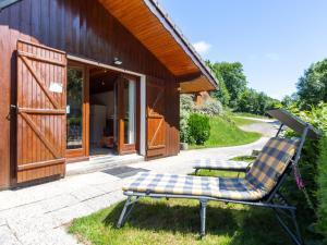 Location gîte, chambres d'hotes L Ourson dans le département Vosges 88