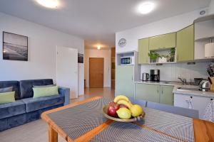 SeaView Apartamenty Morskie Oko