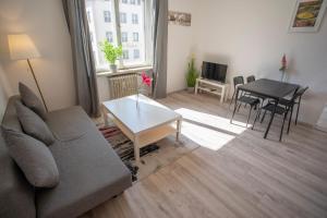New Innsbruck City Center Apartment, 6020 Innsbruck
