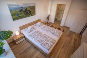 Deluxe New Innsbruck Center Apartment, 6020 Innsbruck