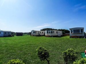Accommodation in Gostynin