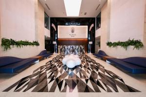 Alliance Palace Batumi - Hotel