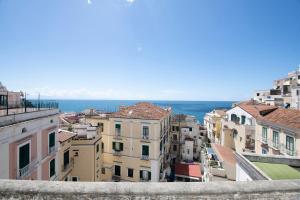 Amalfi Old Square room & apartments - AbcAlberghi.com