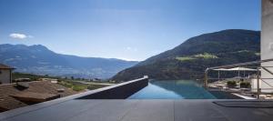 Alpin & Stylehotel Die Sonne - AbcAlberghi.com