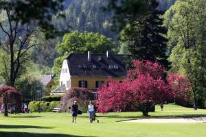 __{offers.Best_flights}__ Murhof Hotel & Restaurant