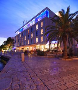 Hotel Adriana (39 of 66)
