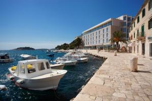 Hotel Adriana (2 of 66)