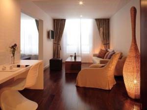 Hotel Adriana (17 of 66)