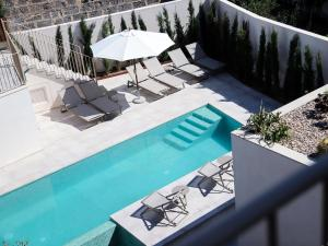 Ynaira hotel & Spa