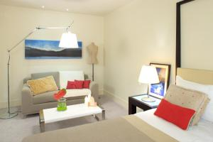 Amfora Hvar Grand Beach Resort, Отели  Хвар - big - 55
