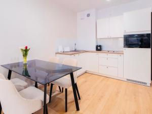 Apart111 Apartamenty Garden