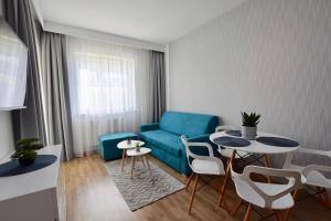 Apart Club Nadmorska 75