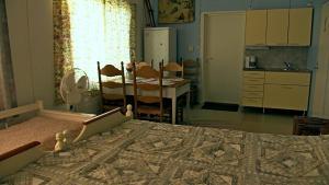 . Honkola Guesthouse