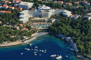 Amfora Hvar Grand Beach Resort (32 of 94)