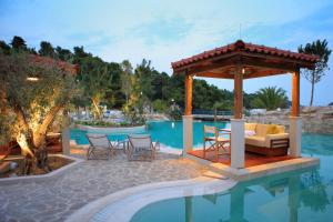 Amfora Hvar Grand Beach Resort (8 of 94)