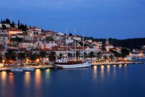 Riva Hvar Yacht Harbour Hotel (21 of 45)
