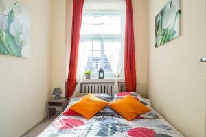 Bright and comfortable Rynek 249